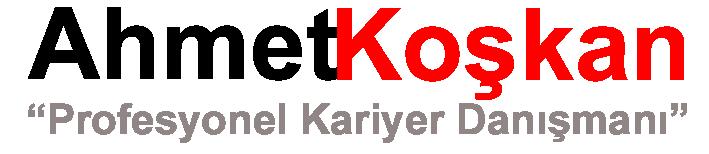 Ahmet Koşkan